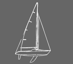 15 Abril, regata Piantù