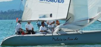 Al Dulcis il Trofeo Gianni Lillia