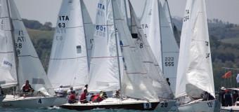 Trofeo Lillia