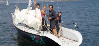 Cavalcastelle vince la Coppa Bellano