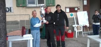 """Trofeo """"fungarda.it"""" a Funatica"""