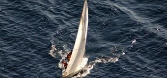 A Bellano la prima regata nazionale