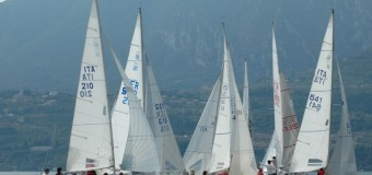 Trofeo Gorla 2013