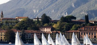 Tutto pronto per l'Interlaghi 2014