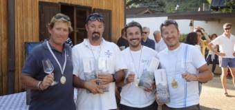 A FunQ il Trofeo Lillia 2014