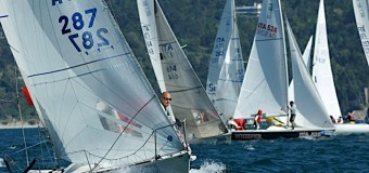 Winter Cup, inizio a Portese