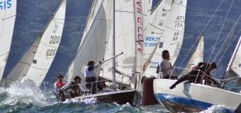 Trofeo Avesani
