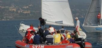Trofeo di Sant'Ercolano