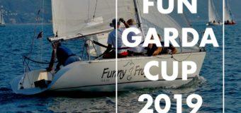 FUN GARDA CUP 2019