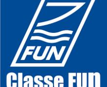 Iscrizione alla classe 2019